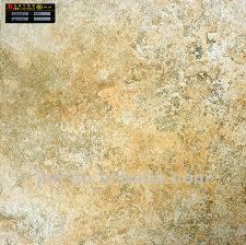 gres de valls tiles china ceramic company surface source floor