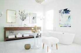 budget interior design yes you can hire an interior designer on a budget here s how