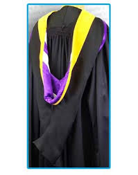 academic hoods school of health professions master rental gown with utmb