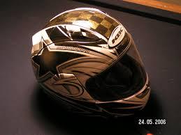 kbc motocross helmets fs kbc vr 1 helmet new condition medium sweet graphics