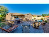 Anthem Parkside Floor Plans Anthem Parkside Anthem Arizona Homes For Sale