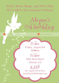 birthday invitations handmade