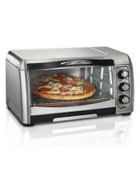 Best Toaster Oven Reviews Cuisinart Tob 135 Deluxe Convection Toaster Oven Broiler Best