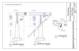 house plans blueprints minecraft home blueprints moncler factory outlets com