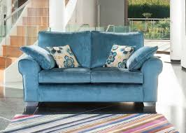 Cheap Living Room Furniture Furniture Camden Sofa With Classic Style For Your Home