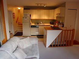 best small luxury kitchen designs places best kitchen places