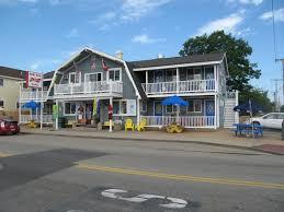 charlene u0027s coastal properties old orchard beach real estate