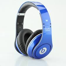 beats wireless black friday all products fbskinsjs info