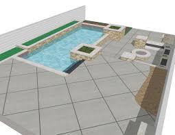 floor plan sketchup free download sketchup models u0026 dwg cad files blog for