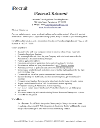What To Title Your Resume What Should My Resume Look Like Haadyaooverbayresort Com