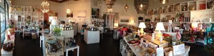 Home Design Store Soho by 100 Home Design Gifts Home Interior Design And Gifts Good