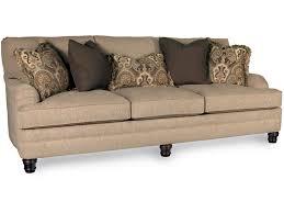 Sofa Styles Elegant Looking Bernhardt Sofa Collection Impressive Tarleton