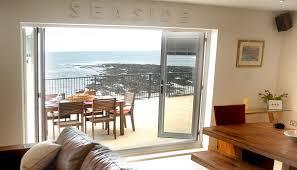 beadnell beach house exclusive beach retreat