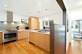 destockage meubles cuisine destockage meuble cuisine destockage cuisine pas cher pour idees de