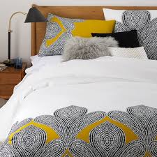 best comforters and duvets