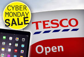 playstation 4 deals on black friday tesco cyber monday deals save money on ipads playstation 4 and