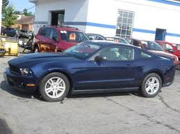 2011 ford mustang for sale ford mustang for sale in hshire carsforsale com