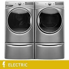 Costumes U0026 Accessories Costco Laundry Suites With Electric Dryer Costco
