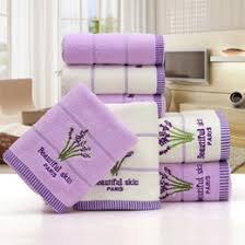 Lavender Bathroom Set Elegant Bathroom Sets Online Elegant Bathroom Sets For Sale
