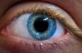 Diabetes Causing Blindness One Person With Diabetes Goes Blind Each Week In Ireland