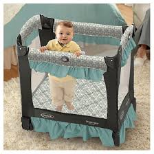 Ohio travel bed for baby images Graco pack 39 n play travel lite playard target