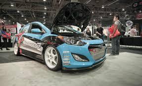 bisimoto genesis coupe cars model 2013 2014 concept hyundai elantra concept by bisimot