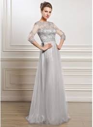 Nordstrom Mother Of The Bride Dresses Long Long Gold Lace Dress With Belt Detail 50754 Catherine U0027s Of