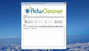 Adwcleaner Freeware Remove Adware Toolbar Pup Hijacker Itpair