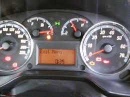 100 ideas car warning lights fiat punto on evadete com