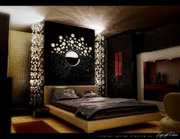glamorous bedroom furniture 3 gallery image and wallpaper impression glamorous bedroom furniture 2 glamorous bedroom furniture 1