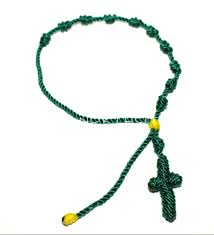 st jude bracelet st jude bracelet ebay