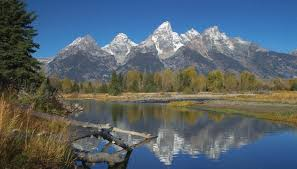 Wyoming national parks images National parks yellowstone tetons sweetwater county wyoming jpg