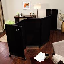 Cheap Room Dividers For Sale - furniture magnificent room partition panels partition wall ideas