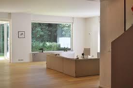 maison 5 chambres a vendre a vendre