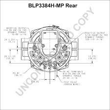 asv rc100 wiring diagram