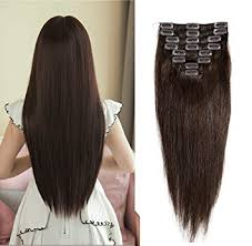 human hair extensions clip in clip in 100 remy human hair extensions 10 24 grade