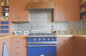 tin backsplash for kitchen backsplash kitchen tin backsplash backsplashs