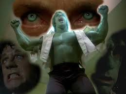 incredible hulk shows netflix u2013