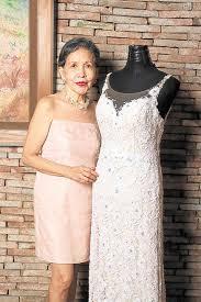 malu vicky and letlet veloso the national artist u0027s legacy
