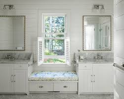 Elderly Bathroom Houzz - Elderly bathroom design
