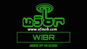 app hacker apk wibr plus wifi bruteforce hack pro apk 1 0 3 android