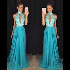 turquoise designer dress online turquoise designer dress for sale