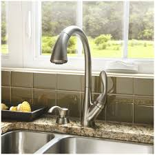 installing a kitchen faucet installing kitchen faucet without plate best kitchen design
