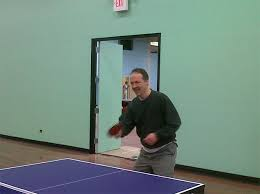 westchester table tennis center crossword puzzle master will shortz opens westchester table tennis