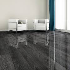 Laminate Flooring Derby 100 Uniclic Laminate Flooring Uk Upvc Laminate Flooring