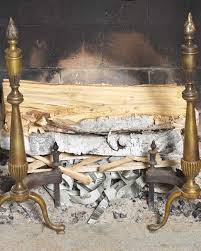 how to start a fire in a fireplace home design inspirations