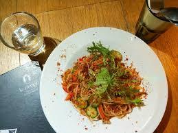 lyc馥 de cuisine lyc馥 de cuisine 100 images cuisine non 駲uip馥 100 images