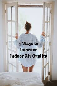 95 best indoor air quality images on pinterest indoor air