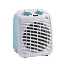 Chauffage Pour Chambre B Radiateur Soufflant Chauffage D Appoint Radiateur Bain D Huile