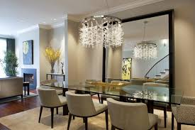 modern glass dining room tables glass dining tables elegant curve